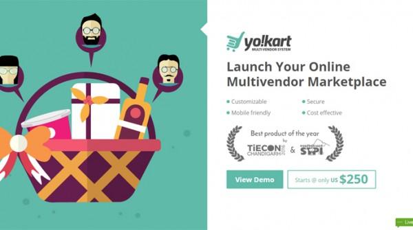 YoKart Review