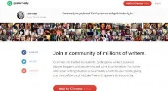 online grammar and spelling checker