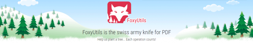 FoxyUtils Review 2016