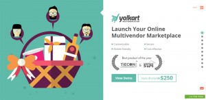 YoKart Review