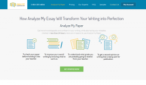 Analyze.Academichelp.Net Review