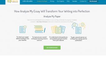 Analyze.Academichelp.Net Review