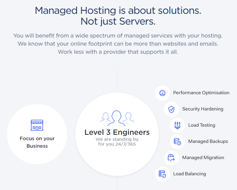 EuroVPS - Best VPS Hosting in Europe
