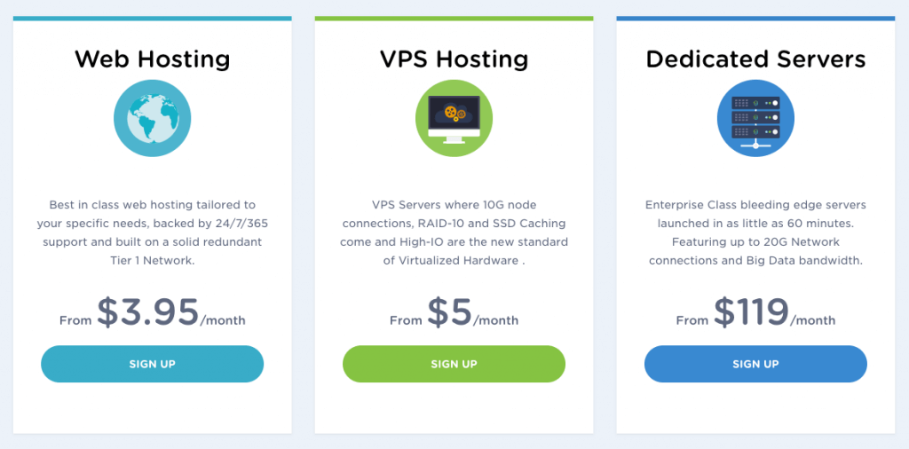 ServerHub Pricing (Detailed Review)