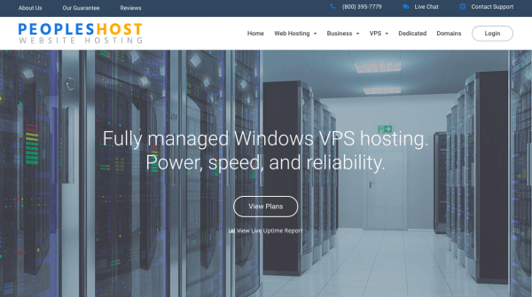 peopleshost-featured