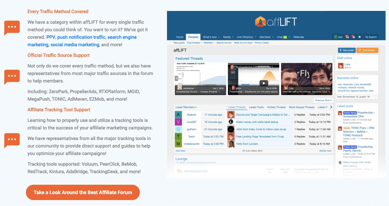 affLIFT Review (Forum)
